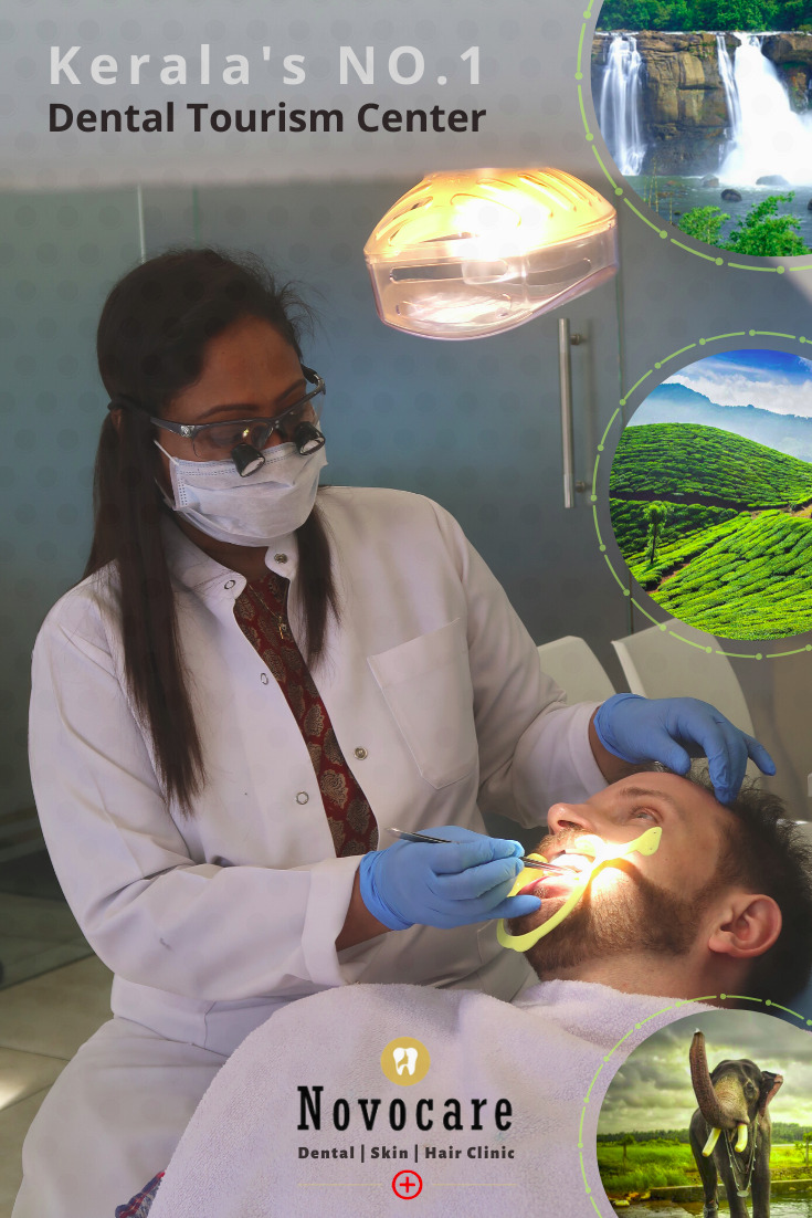 Best dental clinic in kochi, Best skin clinic in kochi
