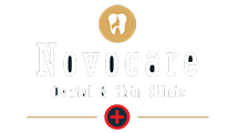 Novocare Dental & SKin Clinic